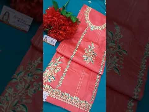 Latest Punjabi Salwar Suits Designs At Wholesale Prices Jalandhar Punjabi Suits Whtsapp 9041662226