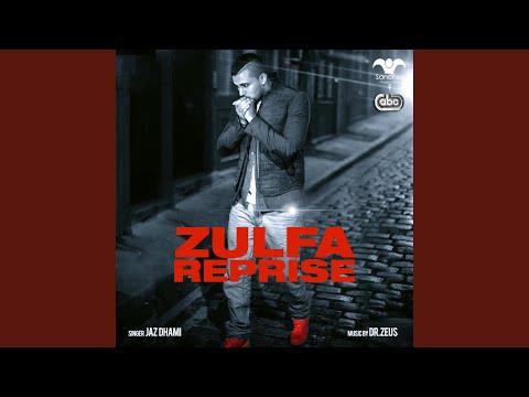 Zulfa (Reprise)
