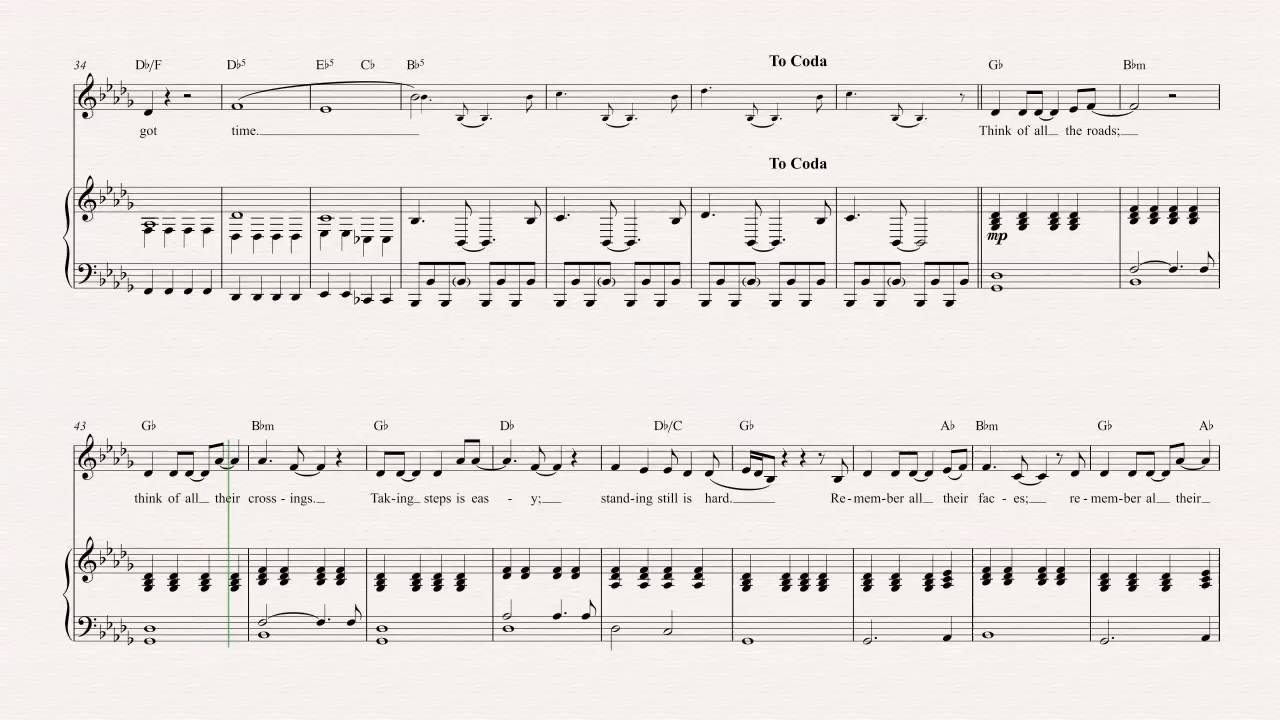 Flute youve got time regina spektor sheet music chords flute youve got time regina spektor sheet music chords vocals hexwebz Gallery
