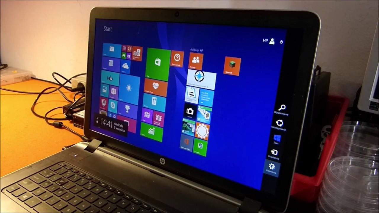New Laptop US Keyboard For HP Pavilion 17-e186nr 17-e162nr 17-e160us No Frame