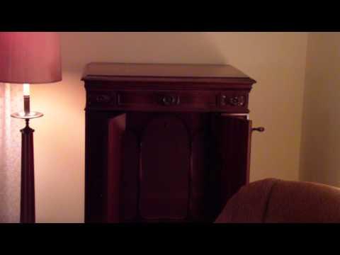 Gennett Record -