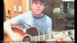 Watch Kyle Park Mistakes Ill Regret video