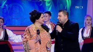 Daniela Condurache şi Ionuţ Galani - Maria me (@O dată-n viaţă)