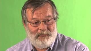Andy Stapp Memorial Video