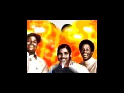 8th Wonder - The Sugarhill Gang (1980)