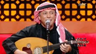 وناسة_2013 - عمر العبدلات يا سعد