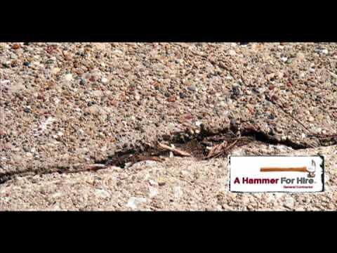 A Hammer For Hire Waterloo NE, Omaha Nebraska, ahammer4hire.com