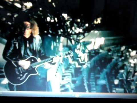AMOR CLANDESTINO (MANA) VIDEO OFICIAL HD