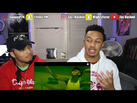 Lil Skies - Real Ties   Reaction