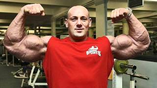 Robert Burneika Muzyka MMA 2017 Video