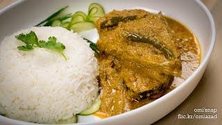 ভাপা ইলিশ | Bangladeshi Vapa Ilish Recipe | Bhapa | Elish