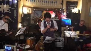矢沢永吉さんがボーカルを務めた伝説的カリスマロックバンド『キャロル...