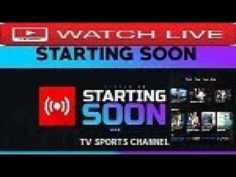 Msv Live Stream Wdr