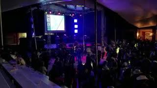 Video Los Sultanes en Agua Blanca HGO download MP3, 3GP, MP4, WEBM, AVI, FLV Oktober 2018