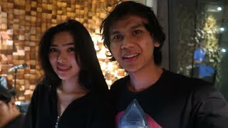 Video ISYANA SARASVATI - TETAP DALAM JIWA COVER POP PUNK download MP3, 3GP, MP4, WEBM, AVI, FLV September 2018