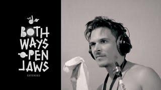 Video The Dø 'Slippery Slope' - Live Session at Studio Pigalle download MP3, 3GP, MP4, WEBM, AVI, FLV September 2018