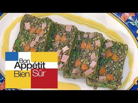 terrine-de-jambon-[recette]
