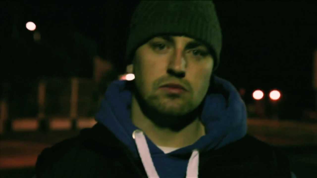 Download PLAYA GEE N DIE-NO  - GRIND ARRD  HD (Hood Video)