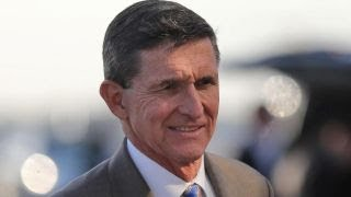 Impact of Flynn lawyers cutting ties with Trump legal team