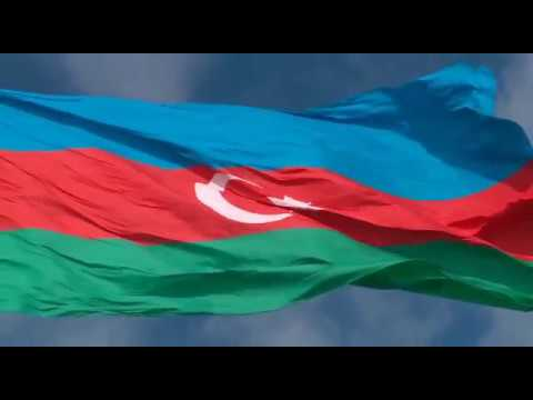 International Solidarity Day of Azerbaijanis