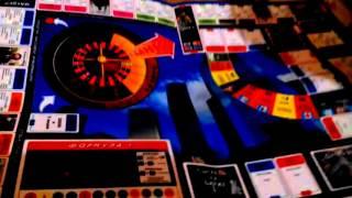 Обзор Настольной игры Бизнес-Life(Я делаю обзор на настольную игру Бизнес-Life. Также я показывают своё лицо!, 2016-02-02T16:15:40.000Z)