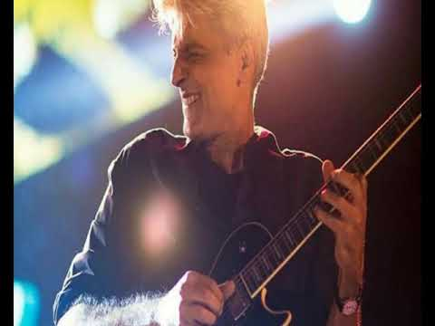 Download Sab aakho Ali ali Asrar   Amir Zaki   Coke studio session 7   Guitar solo cover by Keval Brahmbhatt