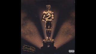 J.I.D - Hot Box Remix (ft. Method Man, Joey Bada$$, Kendrick Lamar)