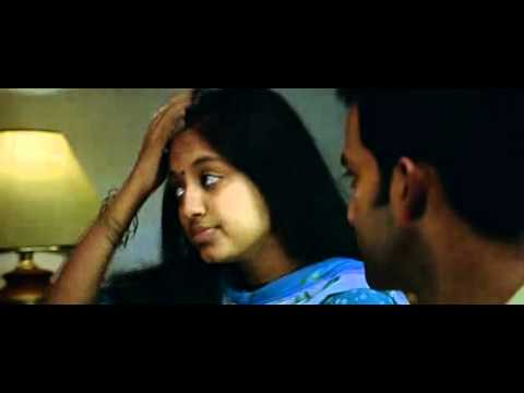 My Favourite Scene (Tamil)