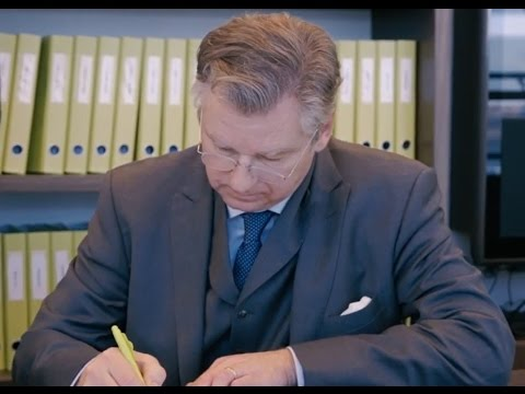 airBaltic Investor Agreement Signed