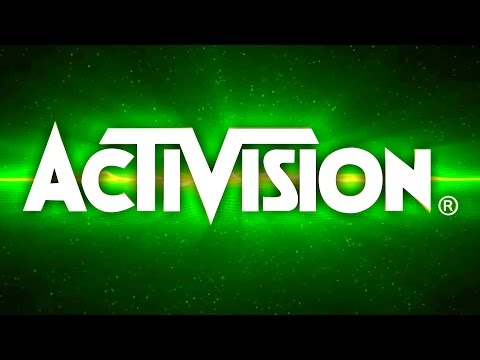 DID ACTIVISION FAIL MODERN WARFARE REMASTERED? (6 Month Report Card)