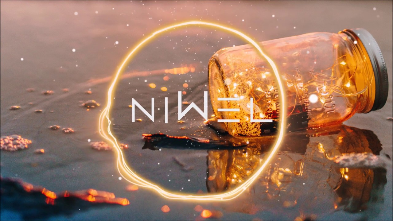Download Niwel - Summer Breath