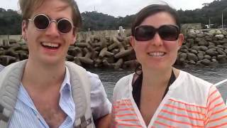 Manuel Antonio Catamaran Adventures testimonials