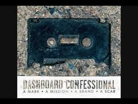 Dashboard Confessional - I Do.flv