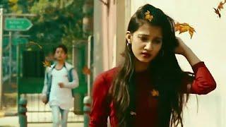 Ishq Ka Raja - Addy Nagar | New Hindi Song