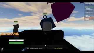 playing roblox (residente+loquendo)