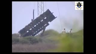 حصري| إسرائيل تنشر منظومات اعتراض صواريخ وطائرات على الحدود مع غزة استعداداً للحرب المقبلة