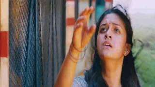 Pona Usuru Vanthurichu Thodari Video Song