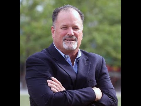small-business-makes-world-tick-john-witkowski-ceo-nystate-ind.-bankers-on-#cbsitalkingbusiness