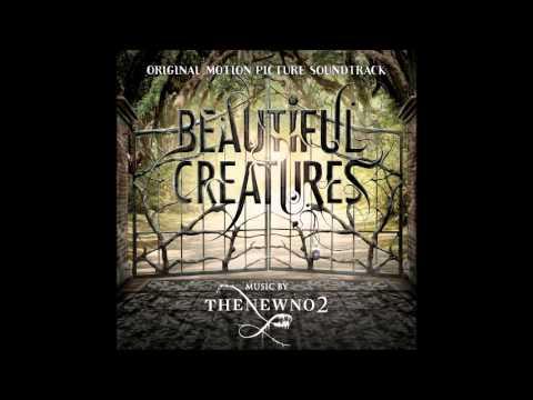 Run to me - thenewno2 & Ben Harper & Liela Moss- Beautiful Creatures