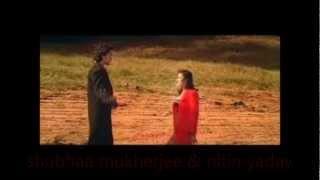 Film Gupt...Bechainiyan Betabiyan...Remix by Aabir Mukherjee...Singer Shubhaa Mukherjee...tips