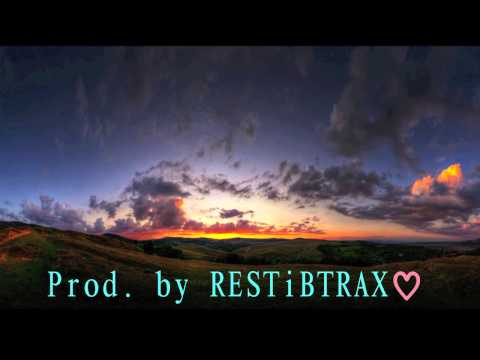 Modern ♡ Core Private Pop R&B Instrumental Beat by RESTiBTRA