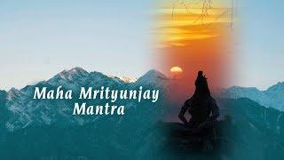 Maha Mrityunjay Mantra   Anuradha Paudwal   Shivlilamrut   Times Music Spiritual