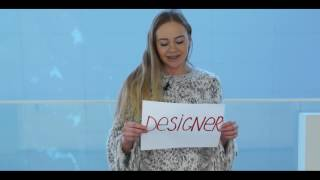 English for Fashion v 1