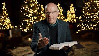 Hope Online | John Groves | 27th December