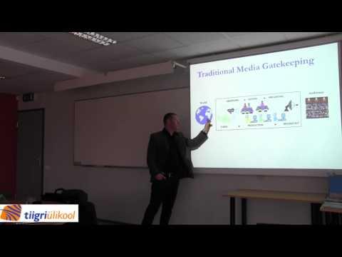 Polidoxa: a Trust-oriented Social Platform for Quality Information Retrieval