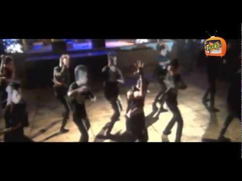 Street Empire (BIDA DANCER WINNERS) - Bida ng Barangay Valencia/Bukidnon