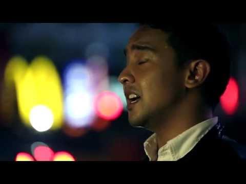 Tengku Adil - Masih Berdiri Music Video [ Puteri Bukan Nama Sebenar OST ] Mp3