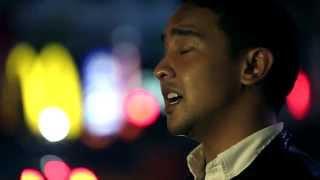 Tengku Adil - Masih Berdiri Music Video [ Puteri Bukan Nama Sebenar OST ]