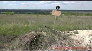 Эксгумация солдат ВСУ, с. Раёвка ЛНР  (21+)(Внимание! Видео содержит шокирующие кадры, не рекомендуется смотреть людям младше 21 года и людям со слабыми..., 2015-07-12T20:35:22.000Z)