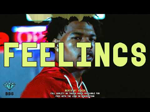 "[FREE] Lil Baby ft Gunna - ""Feelings"" Free Trap/Rap Type Beat 2018"
